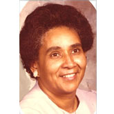 Eudora Arkansas Oral History | RM.